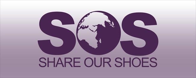 SOS Banner 2